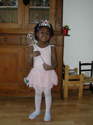 Tia+Ballet+Princess+2006-02+27+b-5999