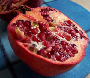 File:344796 pomegranate 2.jpg