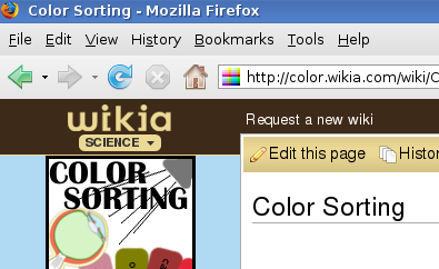 File:Color-wiki-seen-from-Firefox.png