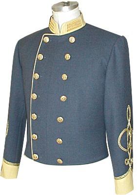 File:Cadet2.jpg