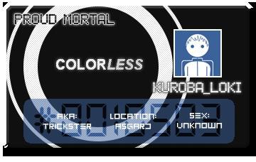 File:Colorless~id.jpg