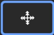 File:Ball-icon-13-60 stars 2.jpg