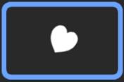 File:Ball icon - 80 stars (1).jpg