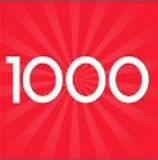 File:1000 levels achievement icon (Android).png