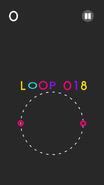 Looplvl18