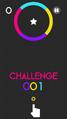 Challengelvl1.png