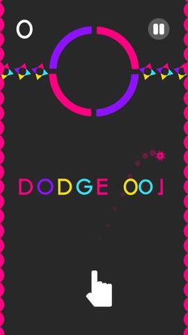 File:Dodgelvl1.png