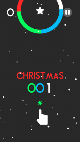 File:Christmas level1.png