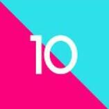File:COLOR SWAP - 10 levels achievement icon (Android).png