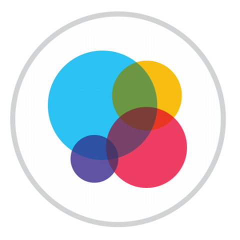File:Game-Center-icon.png