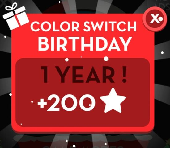 File:HappyBirthdayColorSwitch.JPG