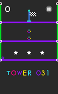 Tower-31