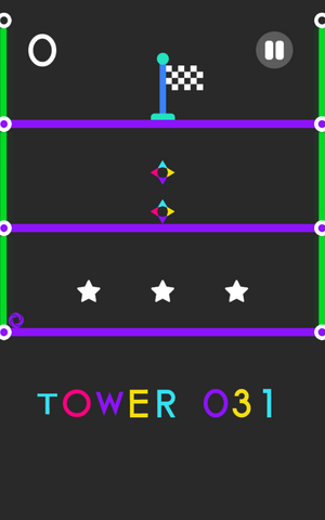 File:Tower-31.png