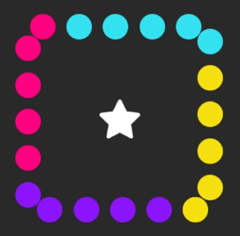 File:Color Switch Obstacles-Dot square.jpg