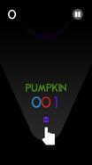Pumpkinlvl1