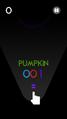 Pumpkinlvl1.png