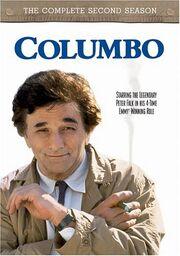 Columbo s2