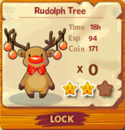 File:Rudolph Tree.png