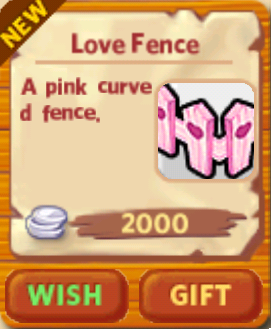 File:Love Fence 2.png