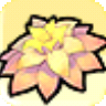 File:SFlower.png