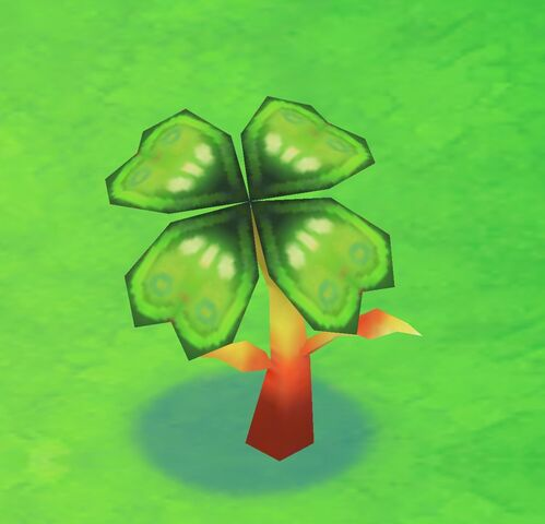 File:Clovertreenonharvest.jpg