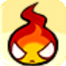 File:SFlame.png