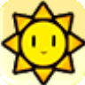 File:SSun.png