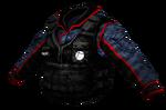 NEMEXIS-Recon-Vest