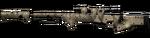 L115A3 Ghillie High Resolution