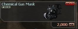 File:Chemical gas Mask.jpg
