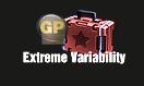 GP-Extreme