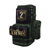Elite-mochila-do-2-aniversario