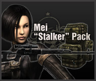 File:Img main mei stalker pack.jpg