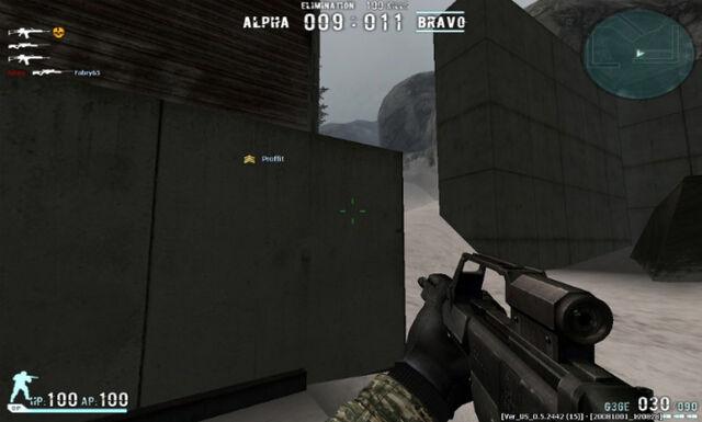 File:Combat-Arms 79.jpg