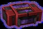 MYST-Gear Mod (MG)