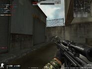 Combat-Arms 230