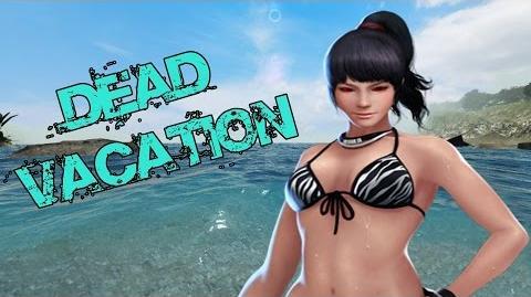 Jogando o Novo Modo Dead Vacation - Combat Arms !!!