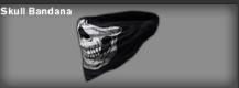 SkullBandana1