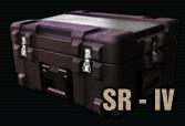 SR-IV