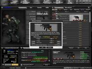 Dual Skorpion Prices