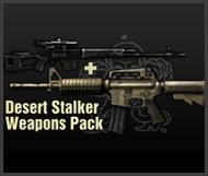 Img main desert stalker weapons pack