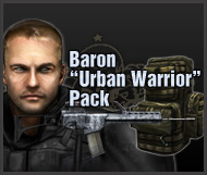 Img main baron urban warrior pack