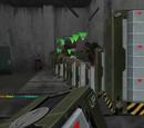 Weapon Spawn Hack