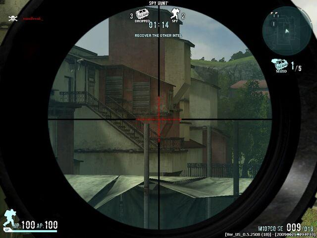 File:Combat-Arms 182.jpg