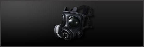 File:Main chemical gas mask.jpg