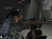 M6a2 SRT