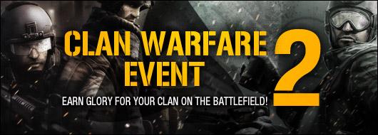 ClanWarfareEvent2