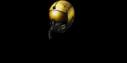 ESL Maverick Helmet Prize Leak
