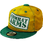 Baseball cap3