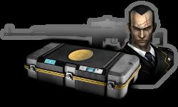 Hawk's Package Main